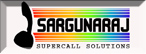Sargunaraj Supercall Solutions