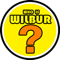 Who is Wilbur?